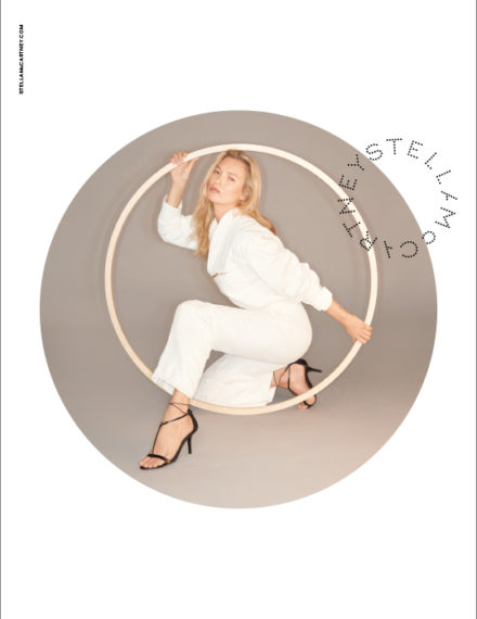 Stella_McCartney_pre-Press_Reprographics