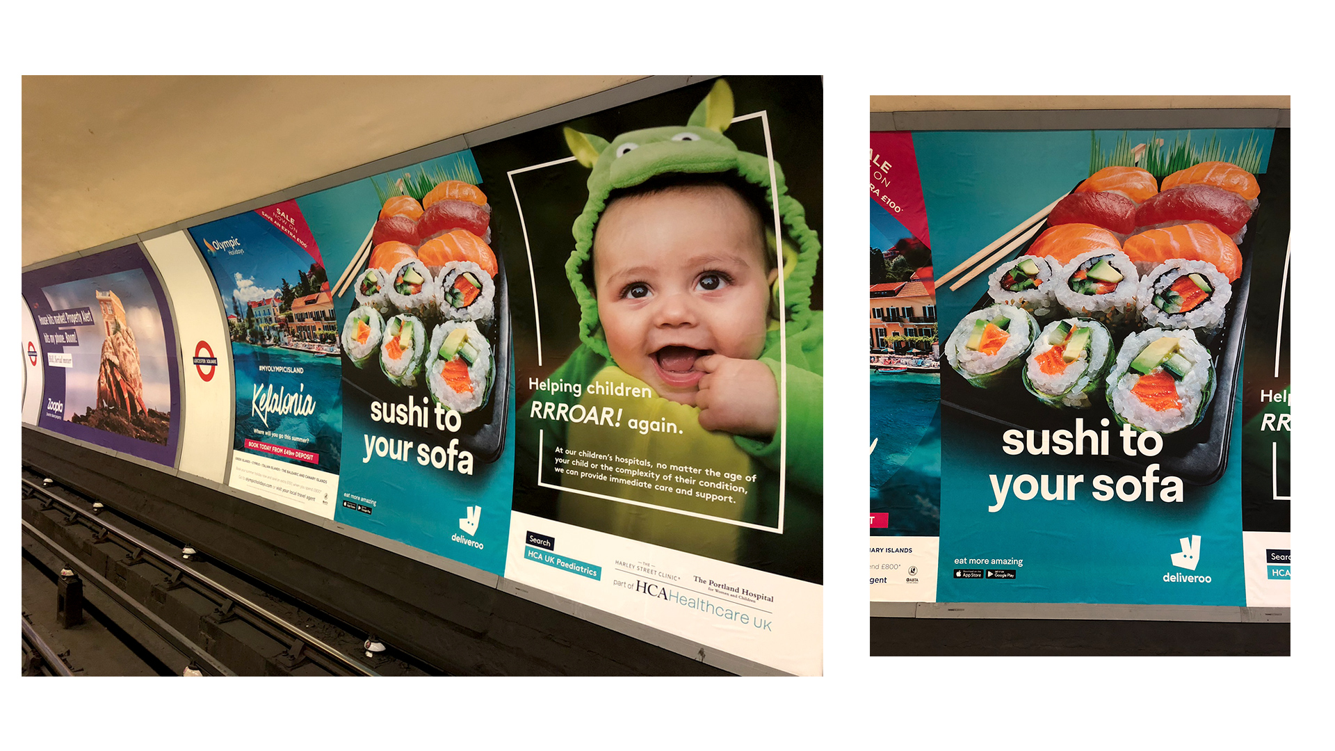 deliveroo-ooh-advertising