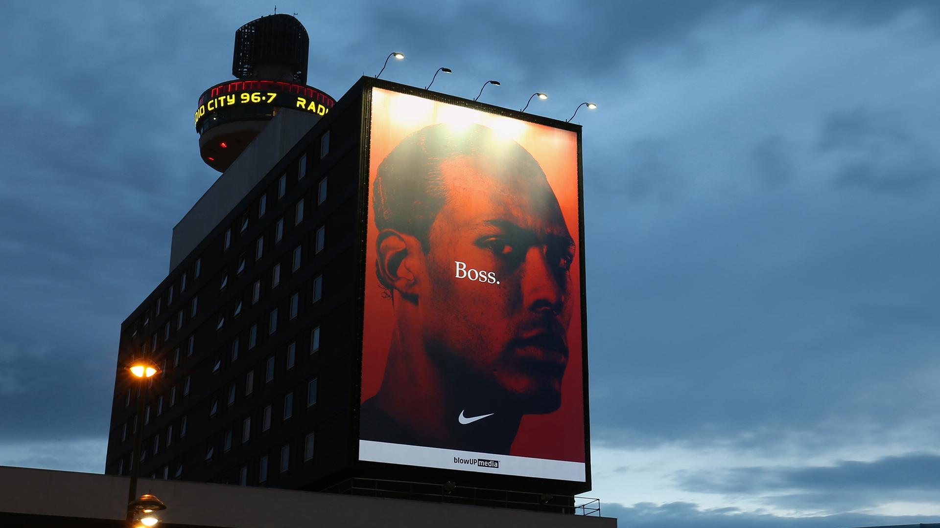 ooh-artwork-nike-billboard