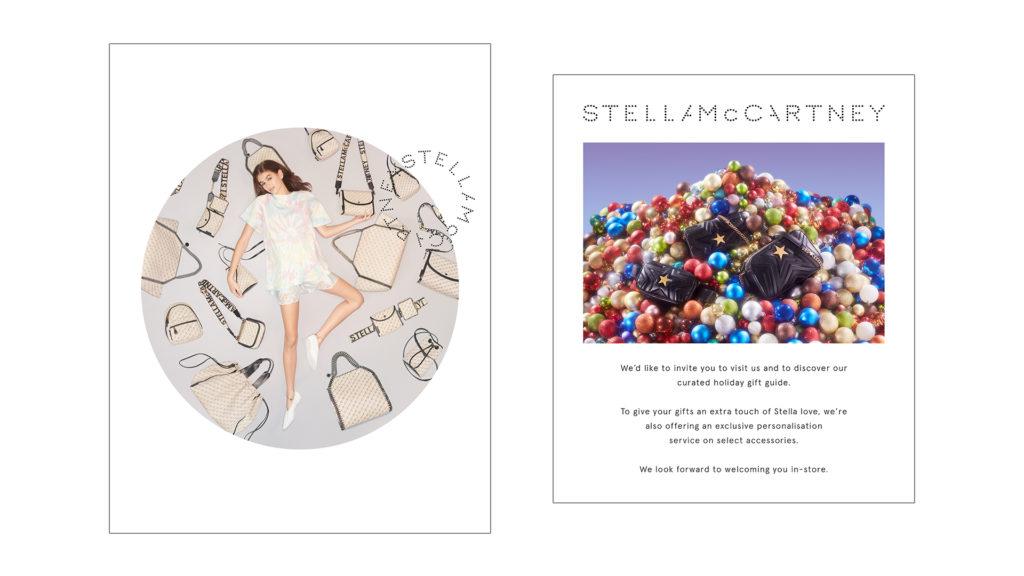 Stella_mcCartney_fashion_reprographics_artwork_2
