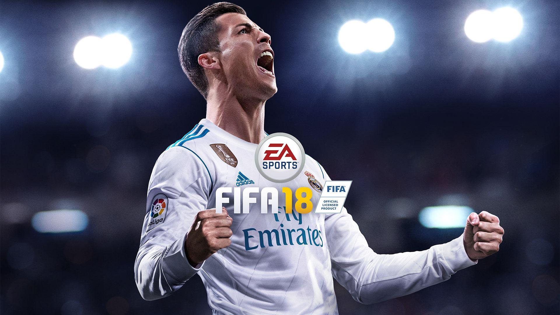 FIFA18_Banner-artwork