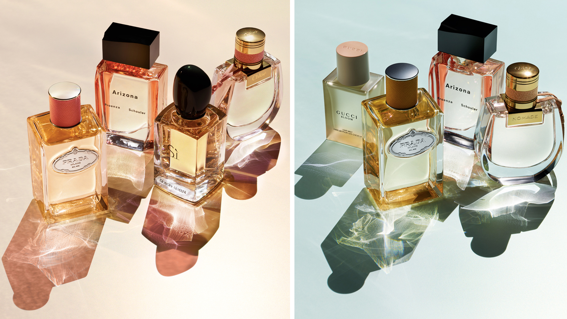 coppi-barbieri-fragrance-retouching