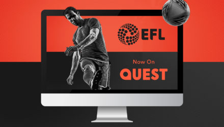 digital-banner-html5-animated-quest