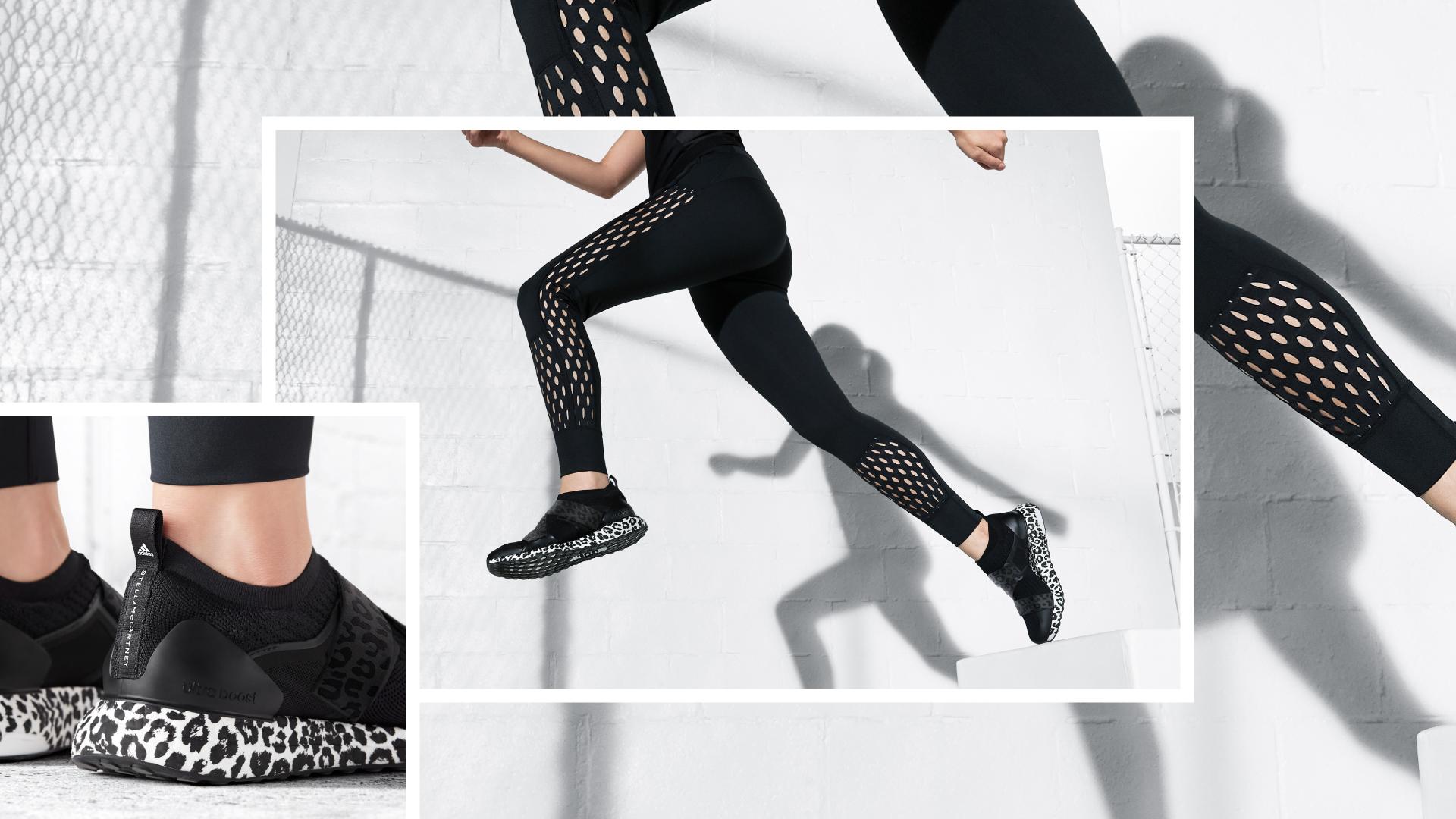 adidas-stella-mccartney-cgi-post-production4