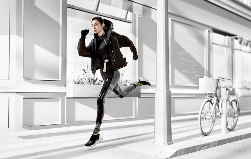 stella-mccartney-adidas-retouching-cgi-post-production