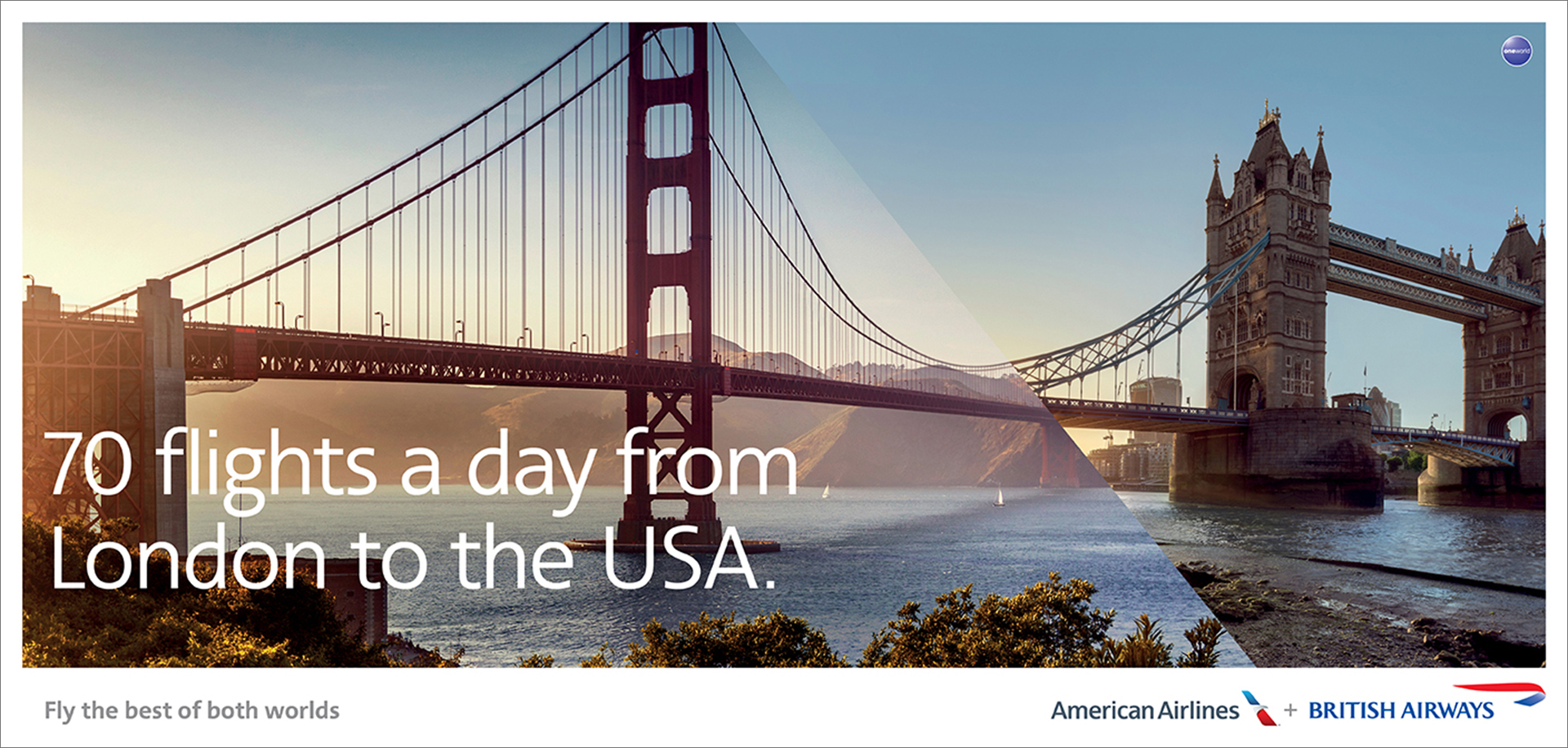 american-airlines-post-production-retouch
