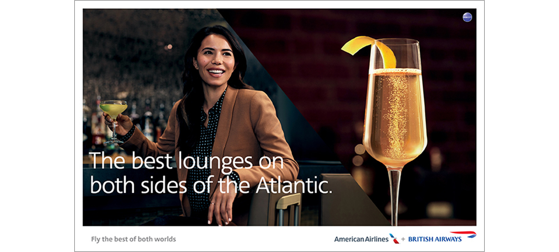 american-airlines-retouching-production
