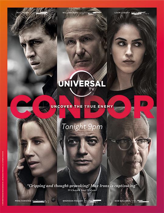 condor-nbc-universal-press-reprographics