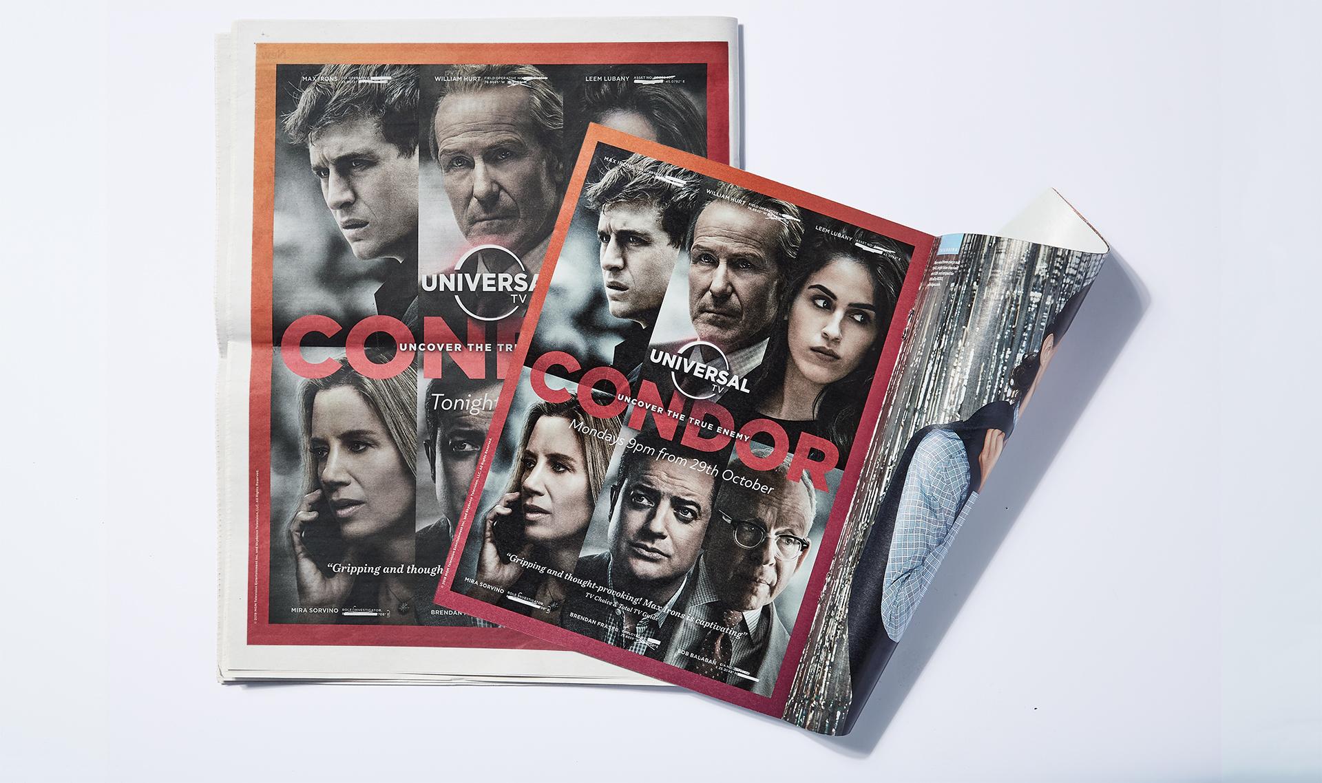 condor-reprographics-pre-press-advert-print
