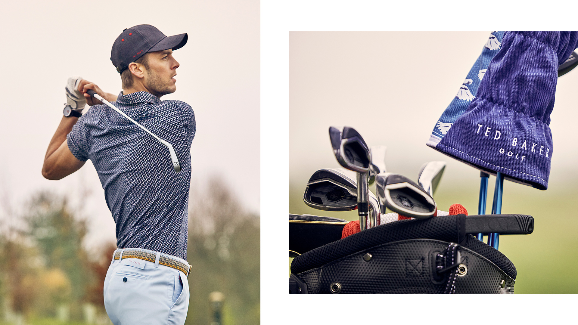 retouching_photography_golf_ted_baker