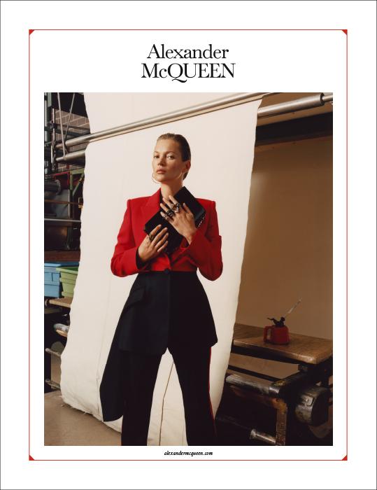 Alex-McQueen-AW19_539x700-1
