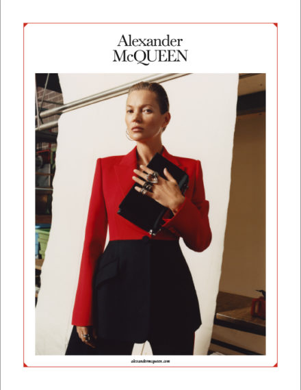 Alex-McQueen-AW19_539x700-2