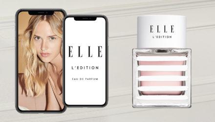 Elle_Fragrance