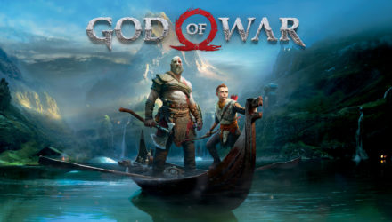God of war feature image