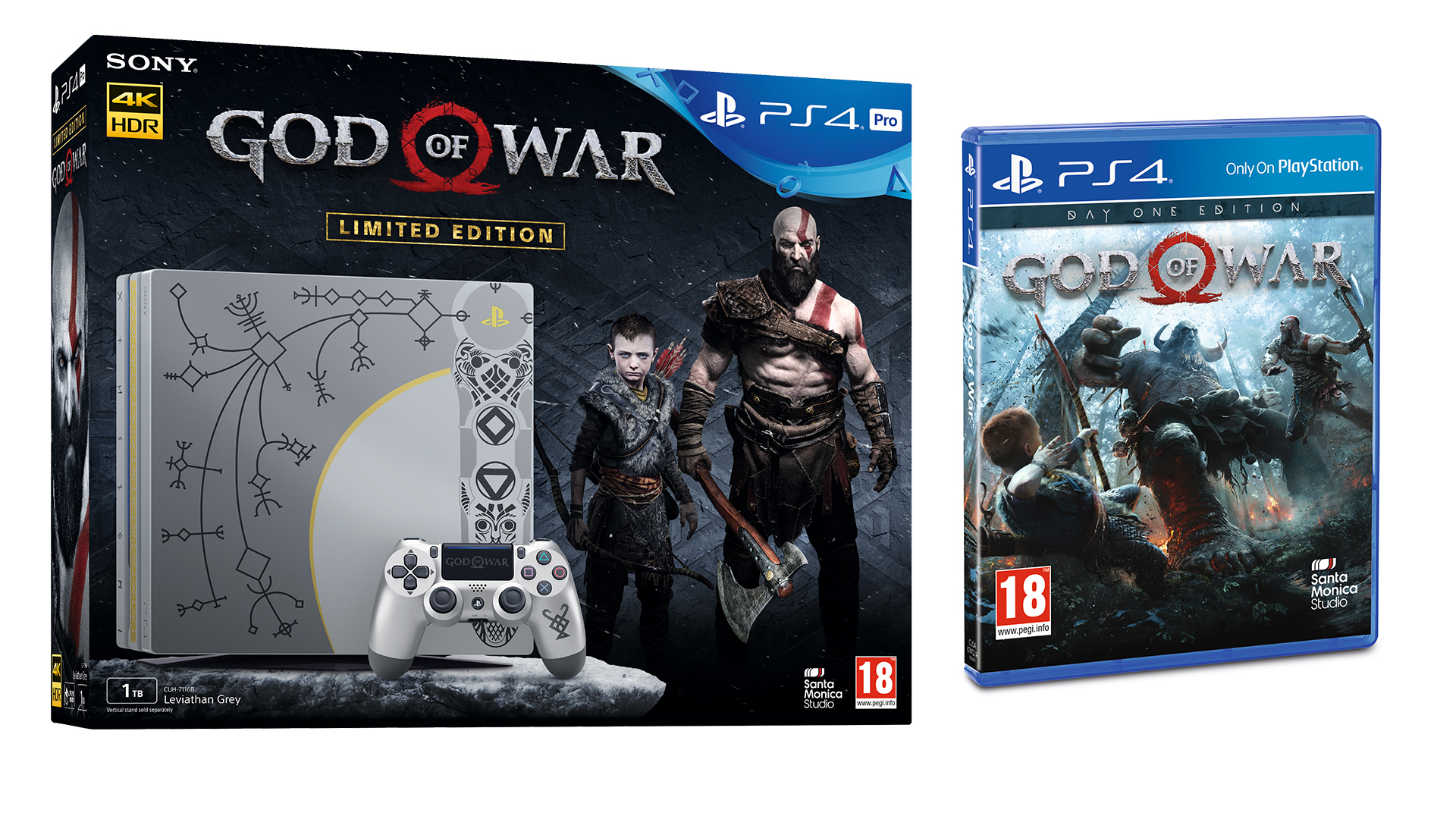 God_of_war_reprographics_packshot_artwork copy