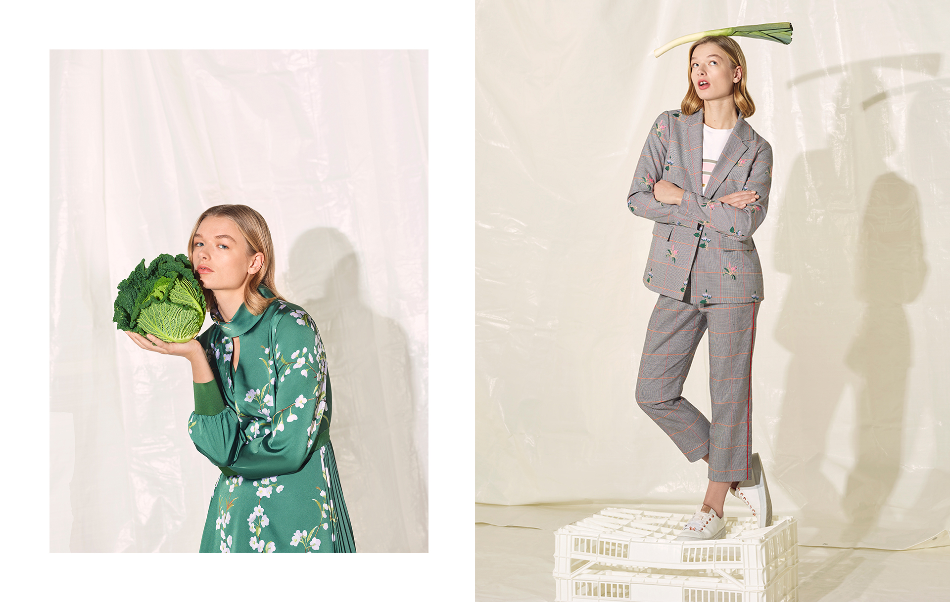 ted_baker_fashion_retouching_post_production