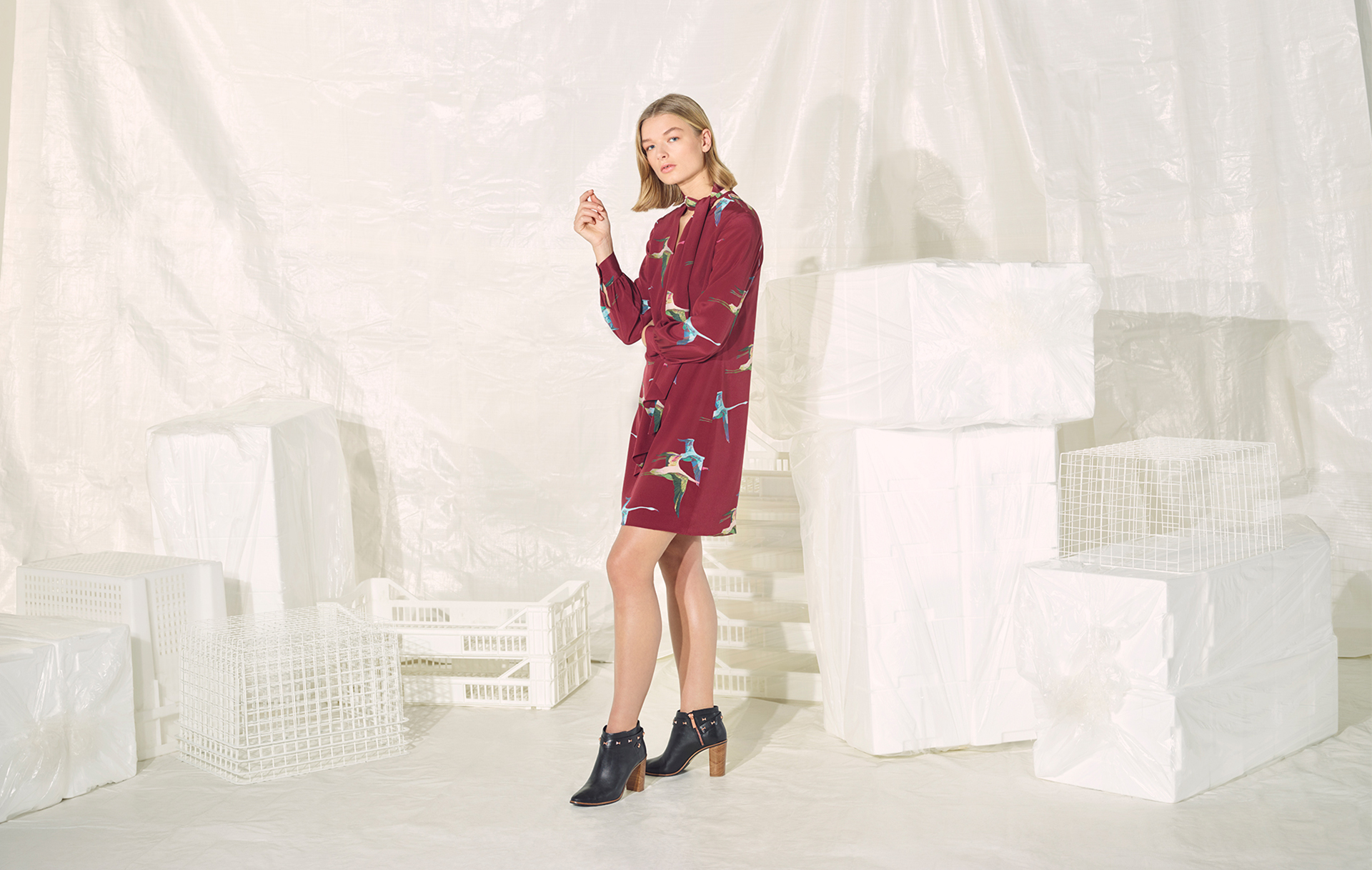 ted_baker_fashion_retouching_post_production_1