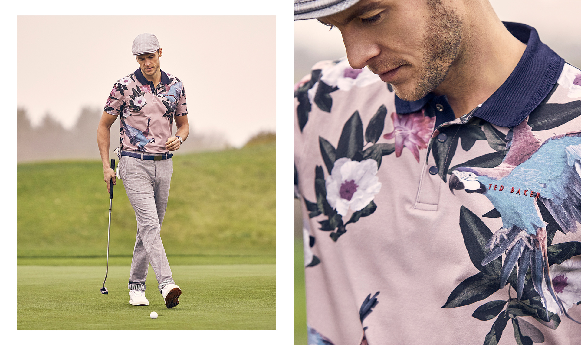 1_Ted_baker_golf_retouching_photography_sport_fashion