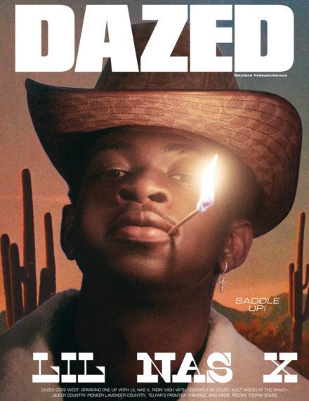 Dazed_Reprographics_pre_Press