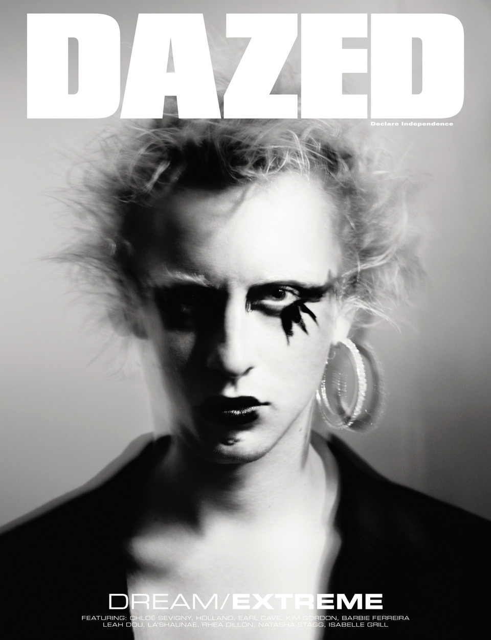 Reprographics_Dazed_MAgazine