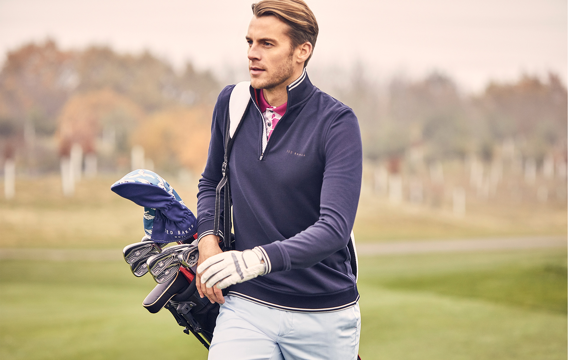 Ted_baker_golf_retouching_photography_sport_fashion
