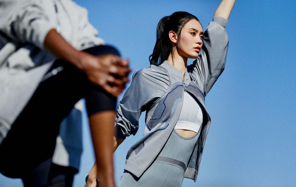 retouch-post-production-adidas-stella-mccartney