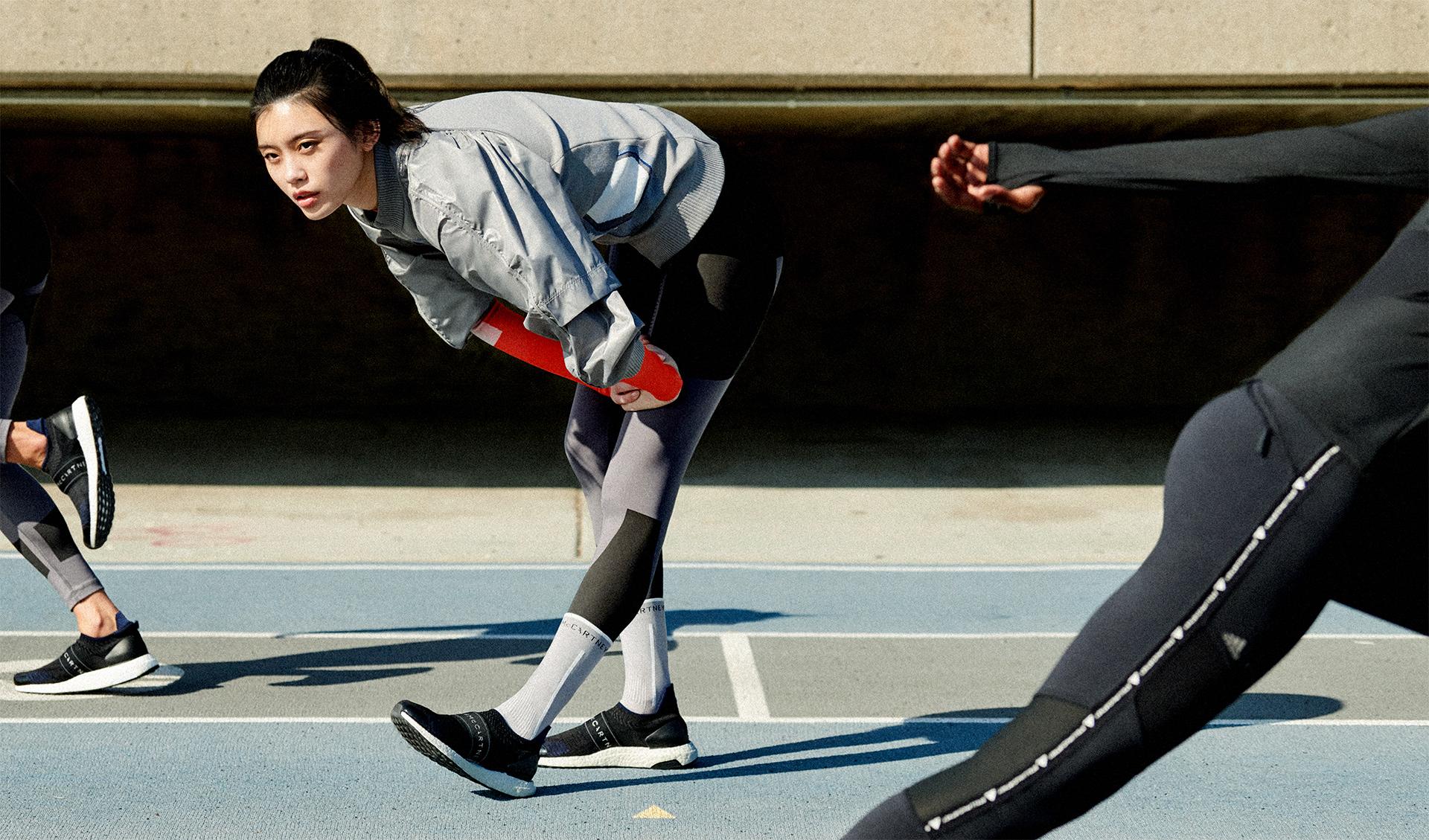 retouch-post-production-adidas-stella-mccartney-ss19
