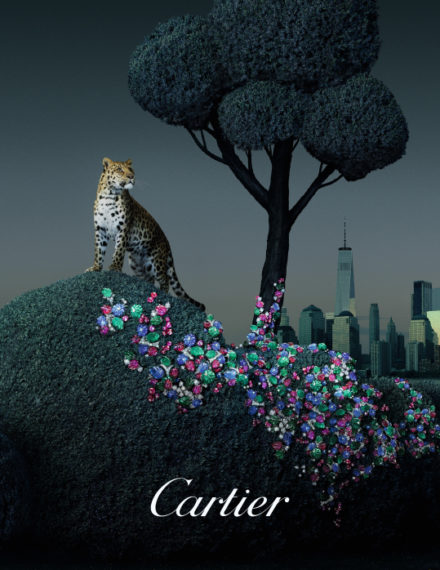 Cartier_Press_Advertising