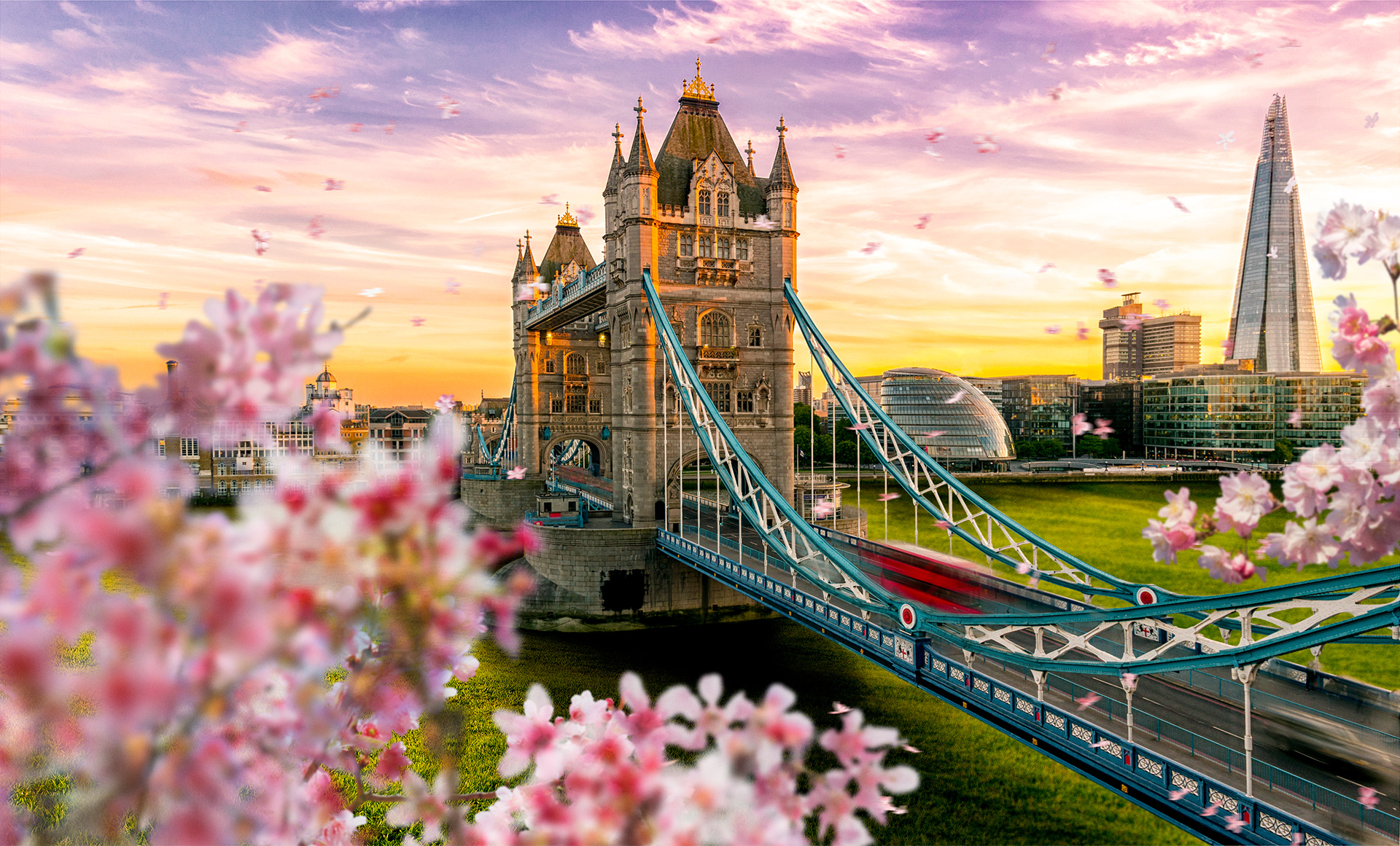 1_Blog_Tower_Bridge_Shard_Retouching