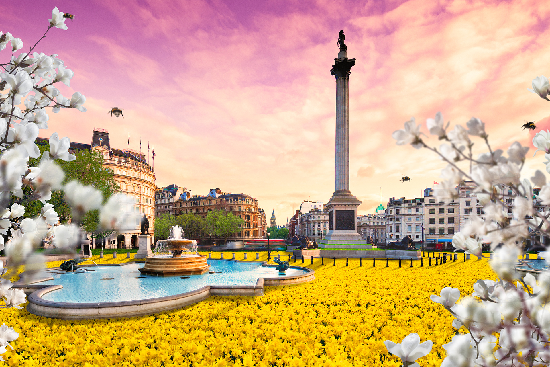 3_Blog_Trafalgar_square_Retouching