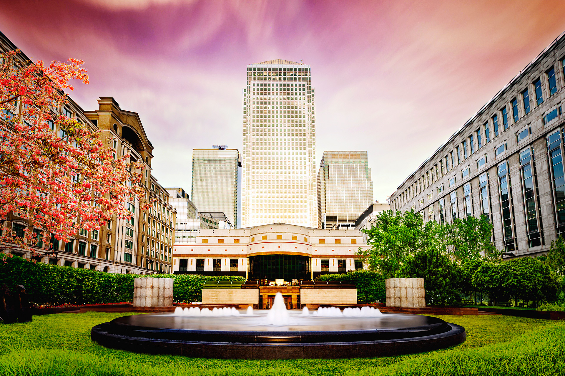 4_Blog_Canary_Wharf_Retouching