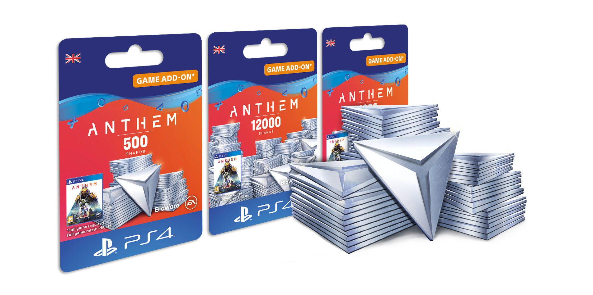 Anthem_CurrencyCards