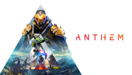 Anthem_FeatureImage_Artwork_Video_Game