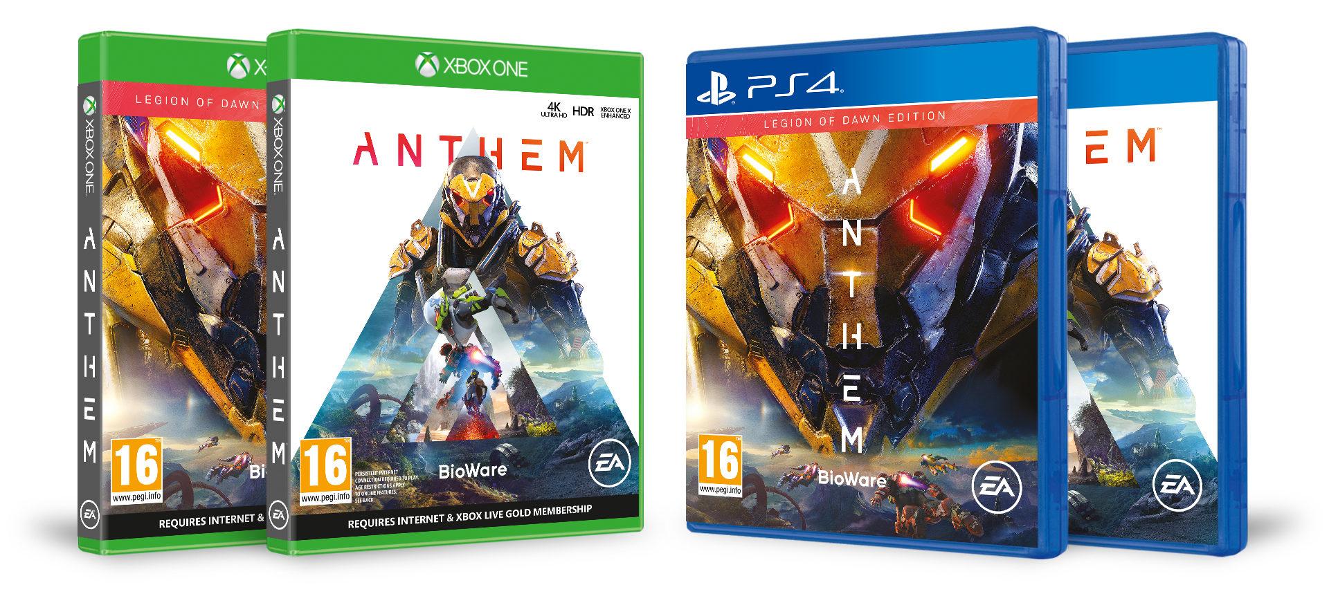 Anthem_Packshot_EA_Video_Game