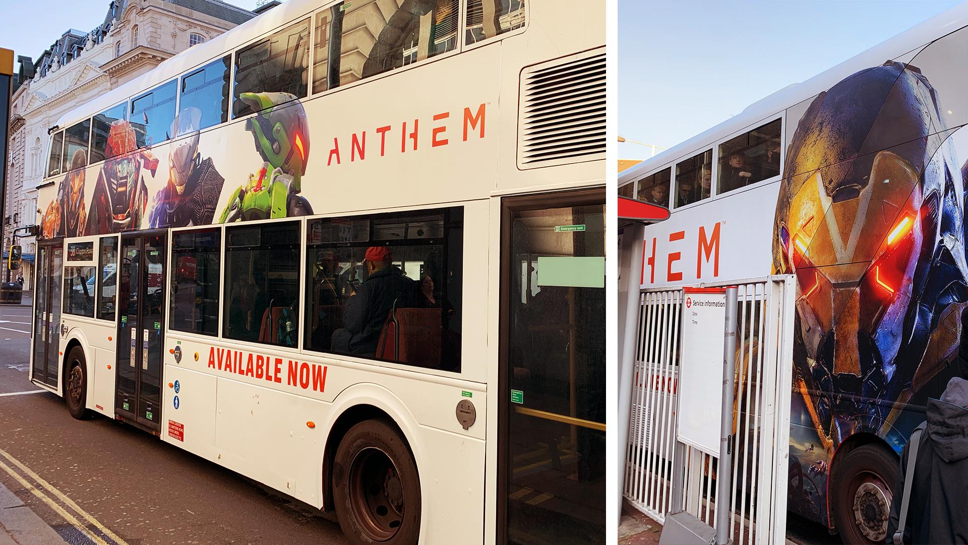 Anthem_bus_wrap_artwork_OOH