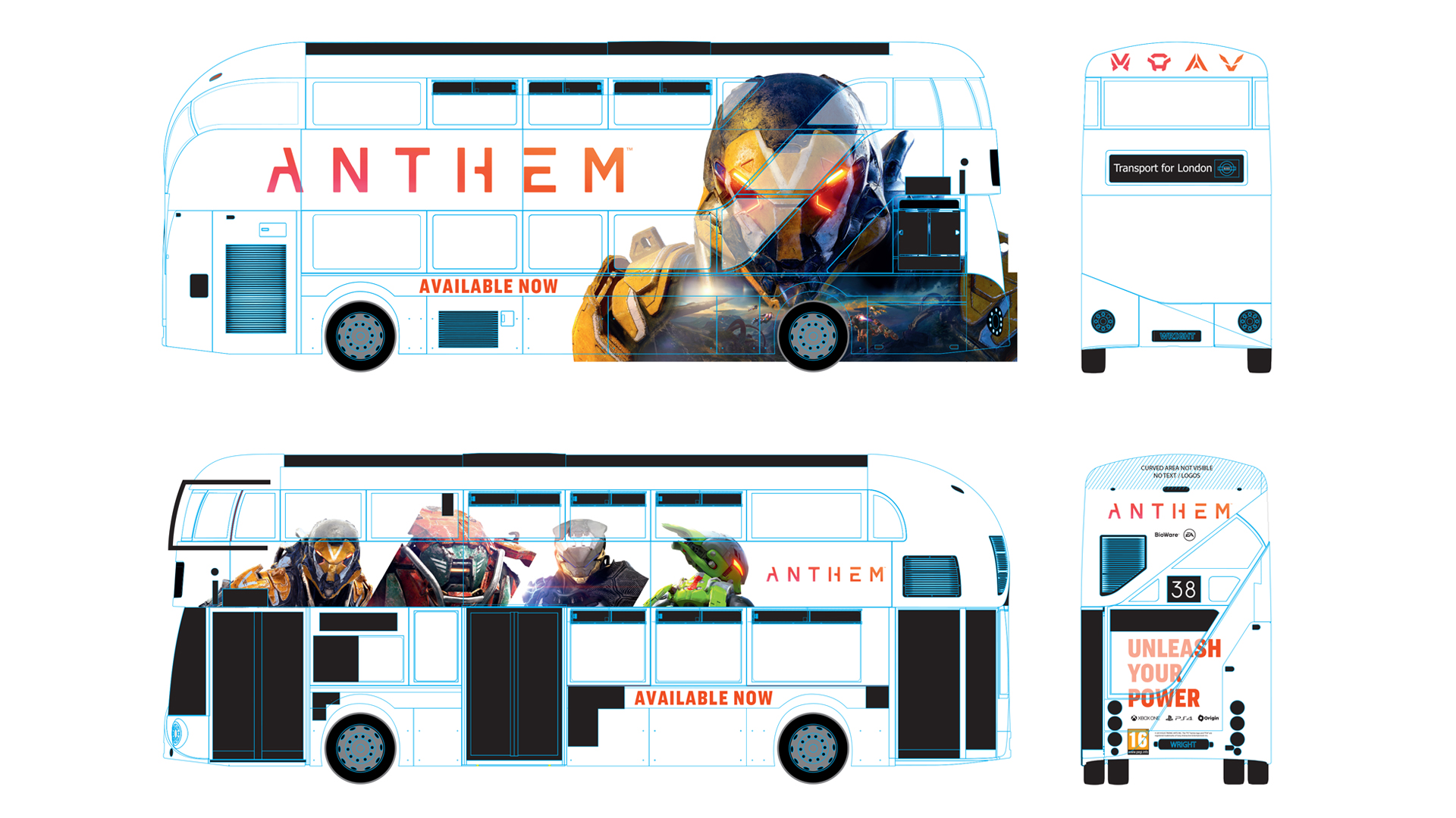 Artwork_bus_wrap_EA_Anthem