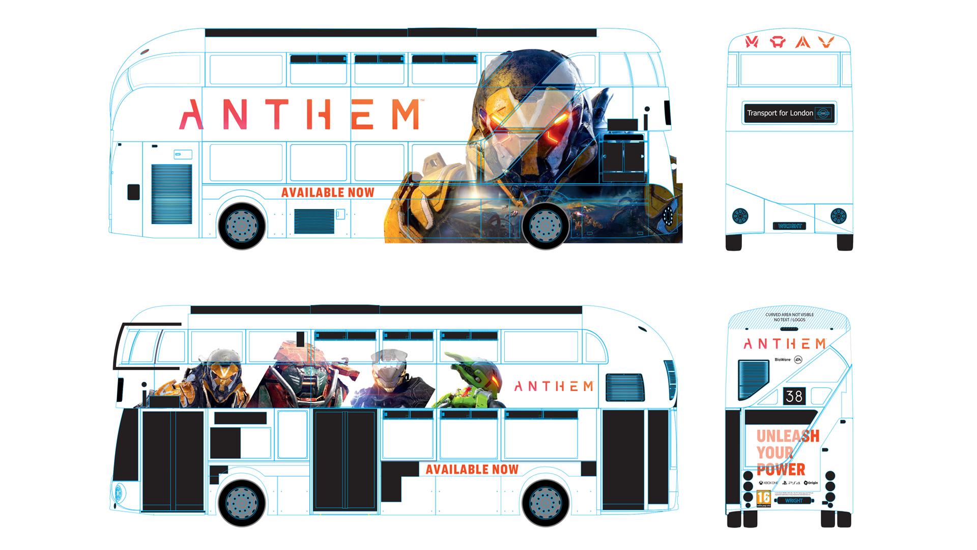 Artwork_bus_wrap_EA_Anthem