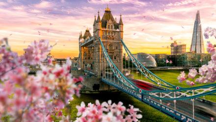 Blog_Tower_bridge_Retouching