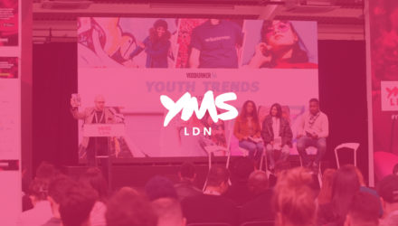 YMS-London-Feature