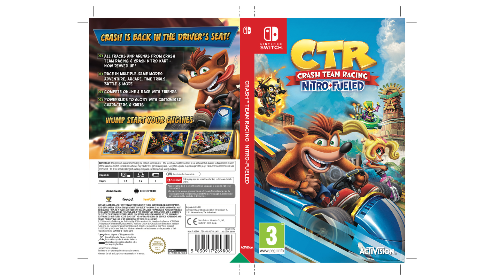 Crash_inlay_Reprographic_Nintendo_switch