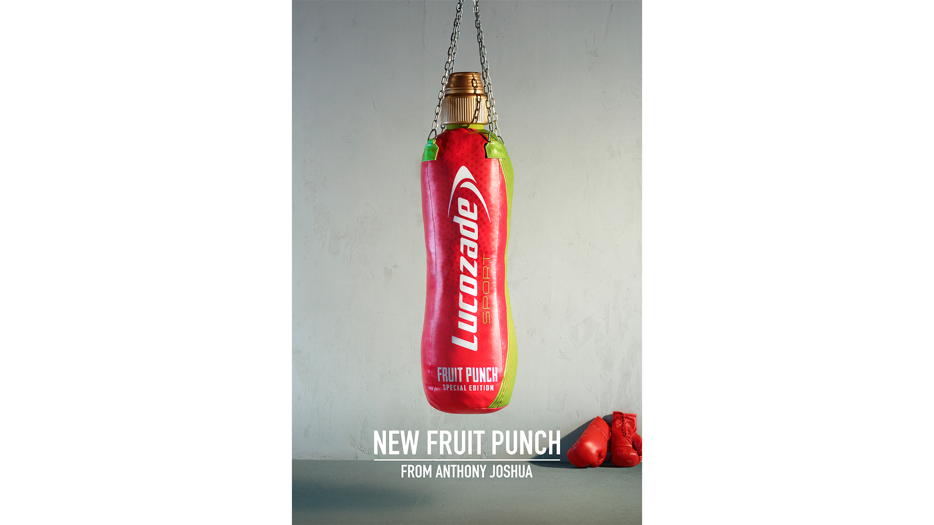 Lucozade_Retouching_post_production_2