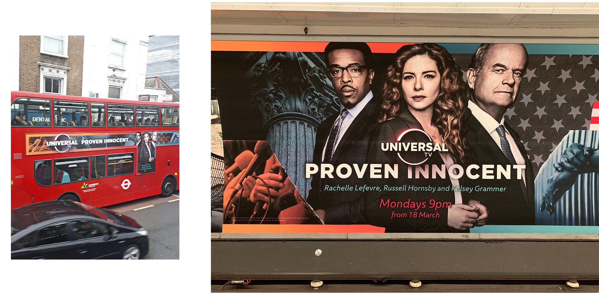 Proven_Innocent_Bus_OOH_Print