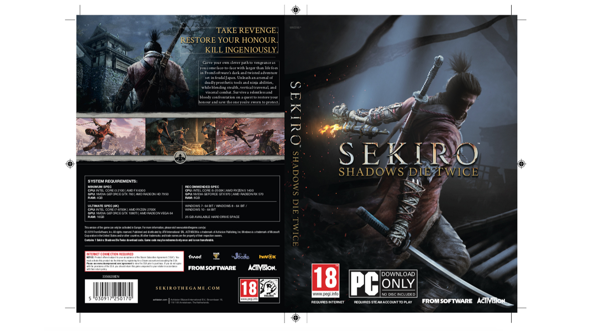Sekiro-Artwork-Reprographics_inlay