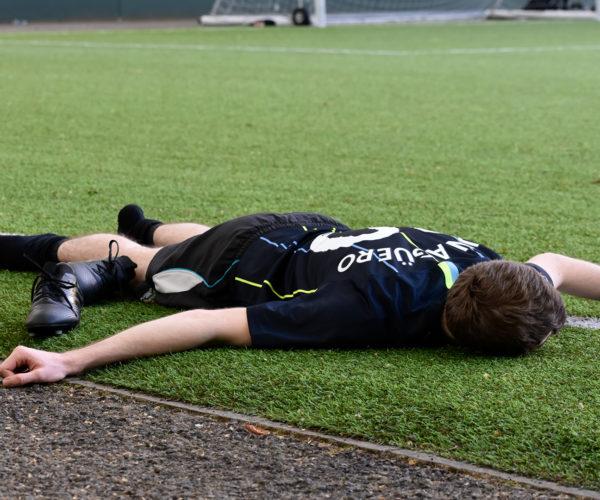 Tapestry_Football_Blog_Agency_Life