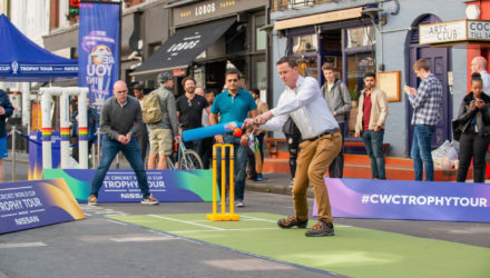 blog_feature_cricket_world_cup_1