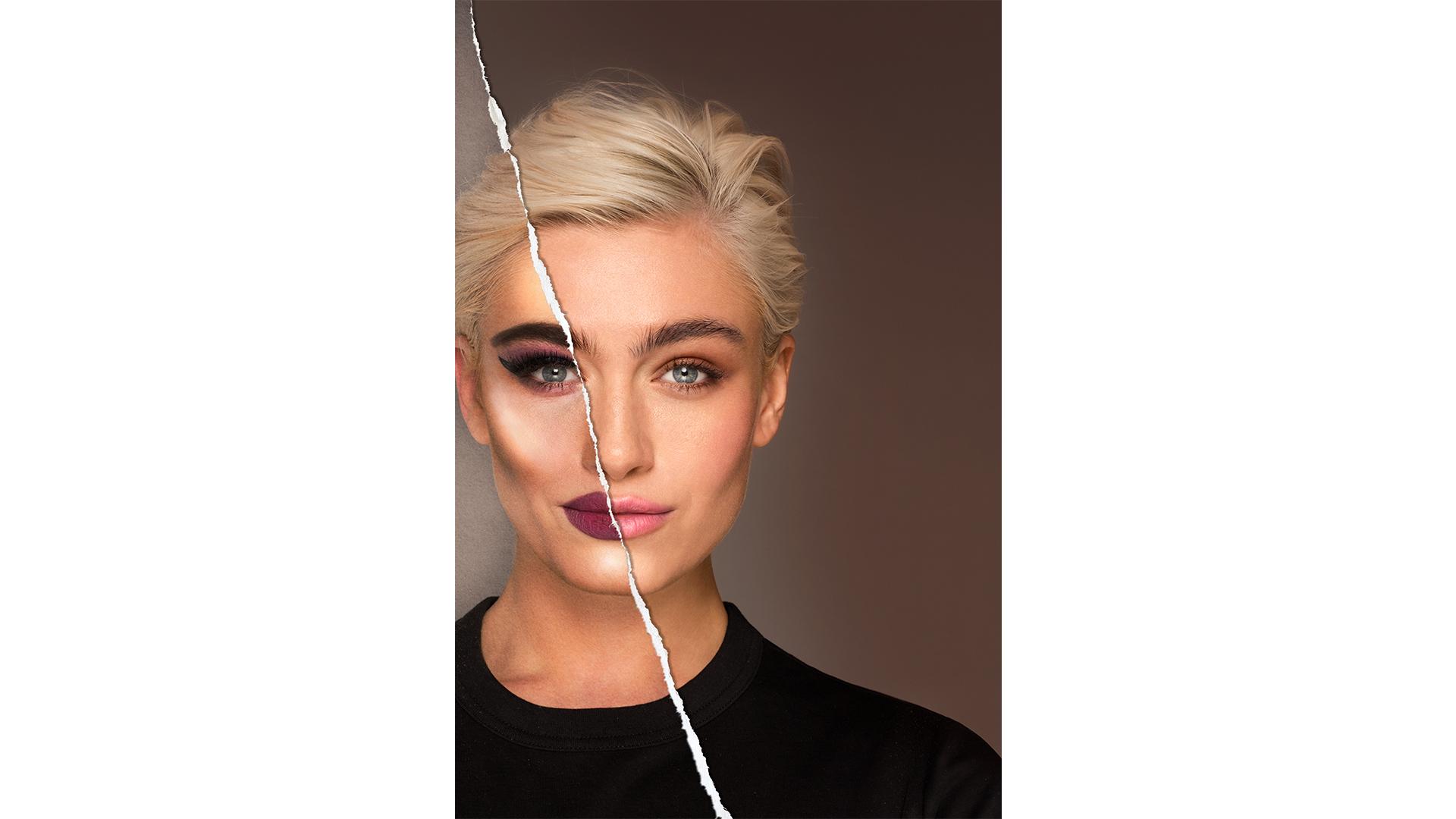 code-8-beauty-Makeup