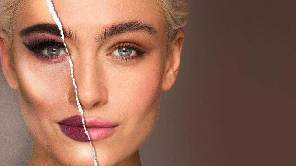 code-8-beauty-post-production-makeup