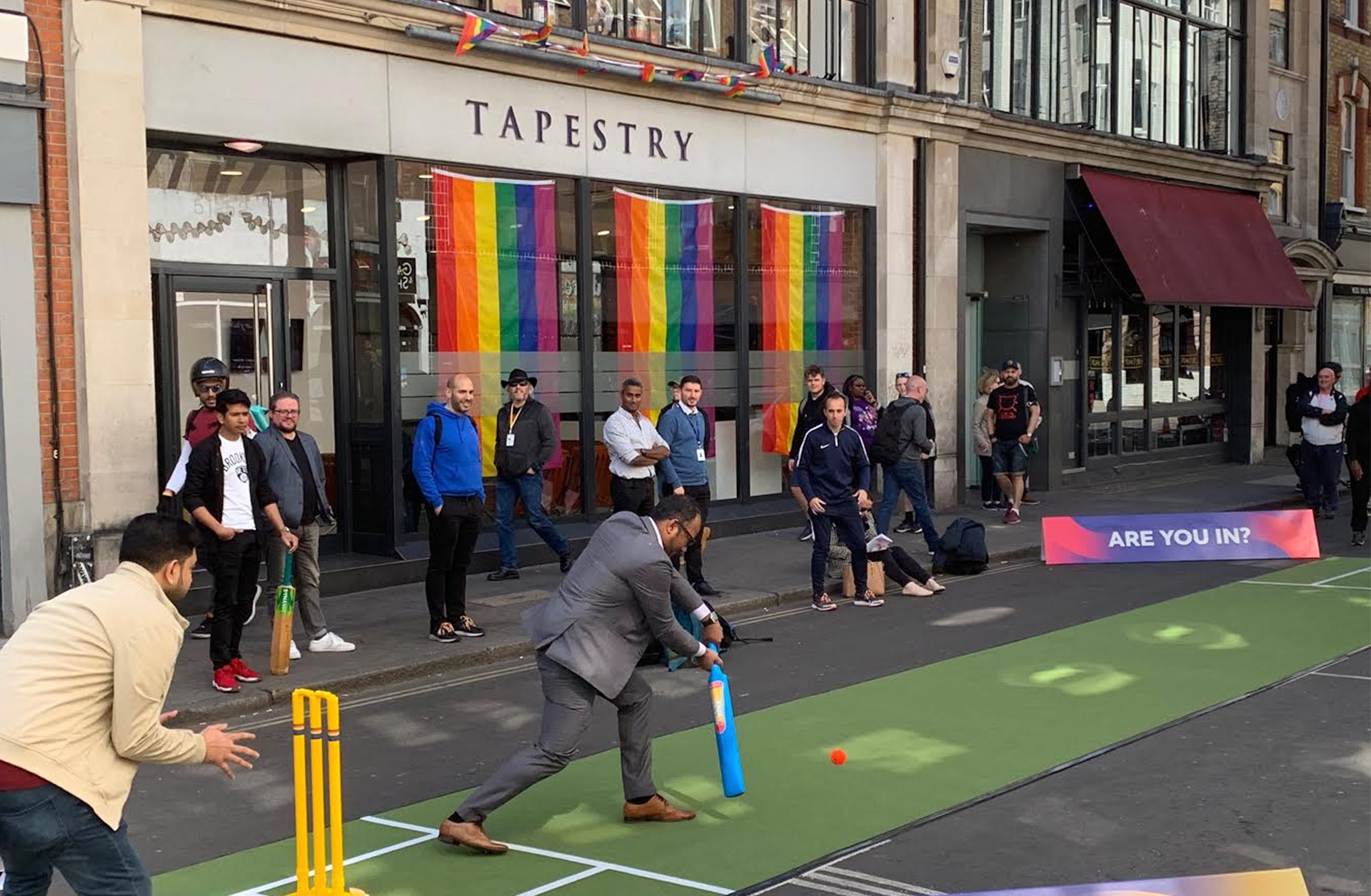 cricket_world_cup_frith_street