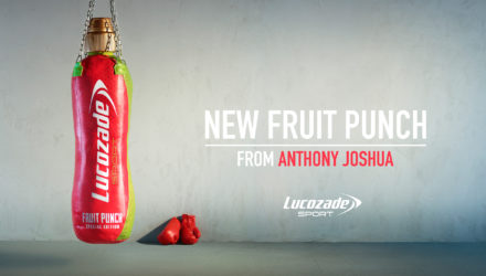 feature_lucozade_post_production_retouching