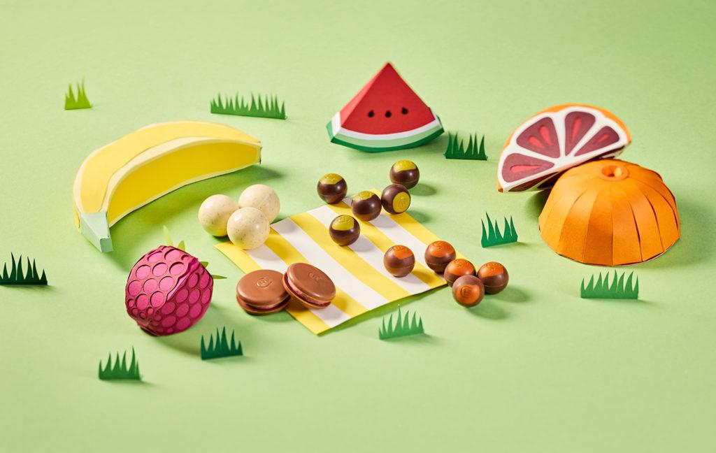 food-photography-retouching-hotel-chocolat